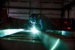 Sondage du CPQ auprès de ses membres | Une entreprise sur deux refuse des contrats à cause de la pénurie de main-d'œuvre