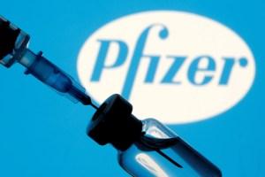 Le vaccin Pfizer devrait être approuvé bientôt pour les ados aux États-Unis