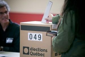 Réforme du mode de scrutin  | La tenue d'unréférendum plus incertaine que jamais