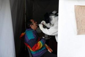COVID-19 | Le Mexique valide le vaccin AstraZeneca/Oxford