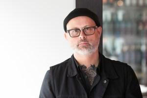 Festival 48images seconde | Les Français verront une rétrospective de Denis Côté en ligne