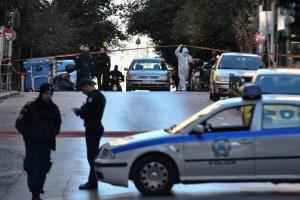Grèce | Un journaliste aux affaires criminelles tué devant chez lui près d'Athènes
