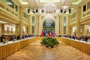 Nucléaire iranien | Les négociateurs font état de «progrès»