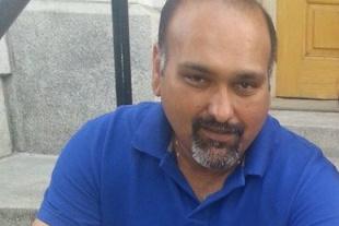 Trafic d'armes à feu: deux Québécois évitent leur extradition