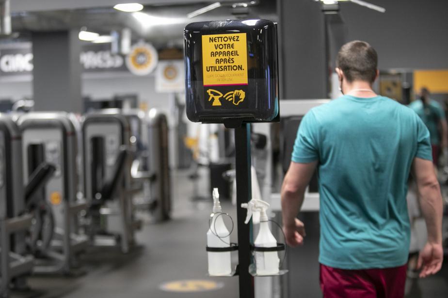 Des entreprises craignent que le passeport vaccinal soit un fardeau