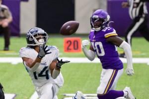 COVID-19: Le match Titans-Steelers est reporté