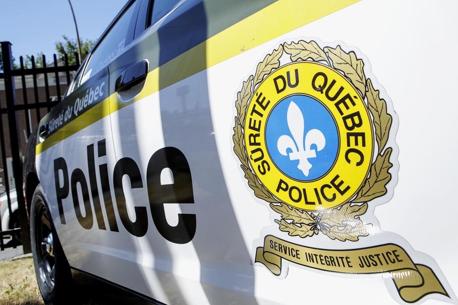 Val-d'Or: un ado de 14 ans accusé de meurtre non-prémédité