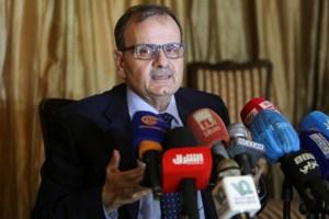 Liban | Seize députés vaccinés avant leur tour, l'aide internationale menacée