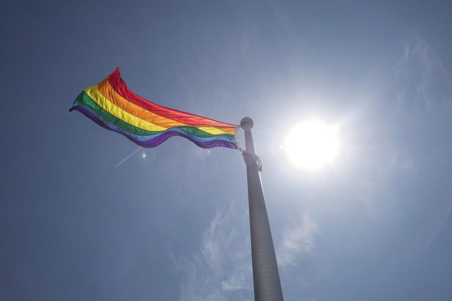 Calgary interdit les thérapies de conversion