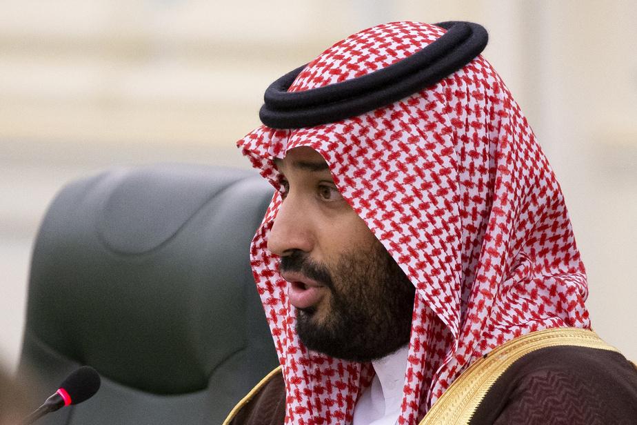 Un ex-espion saoudien établi au Canada a reçu de nouvelles menaces de mort