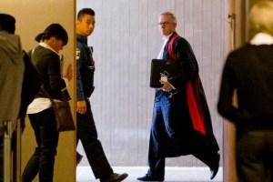 Ottawa nomme six nouveaux juges au Québec