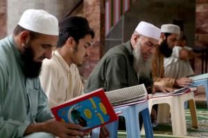 COVID-19 | L'OMS craint une aggravation pendant le ramadan