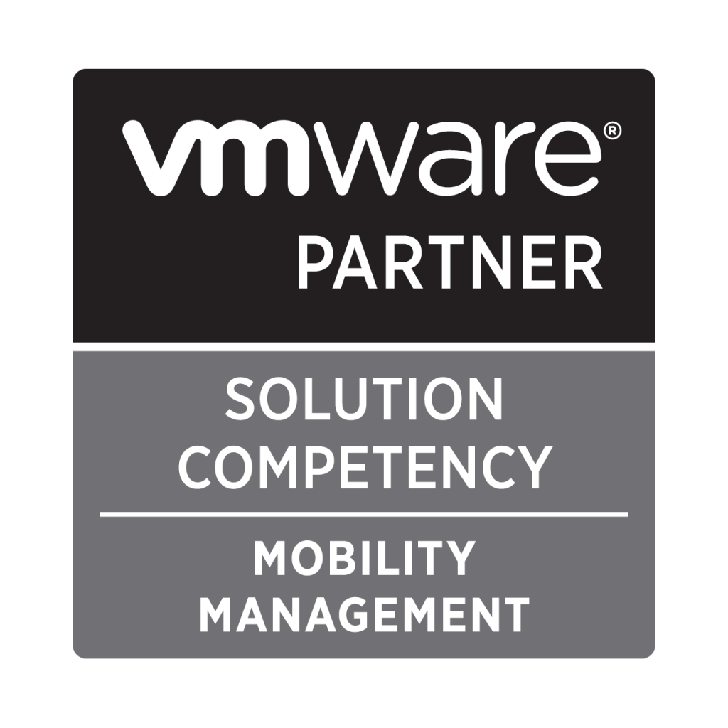 vmware partner - mobile-jon.com
