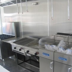 Commercial Kitchen For Rent Nyc Restaurant Supplies Kitchens To Home Decoration Club Mobile Of America Standard Equipments