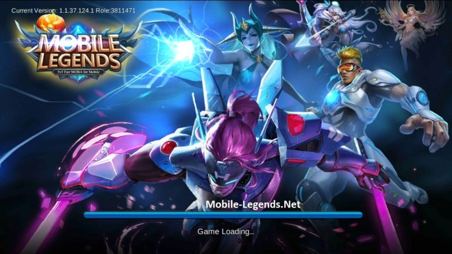 legendsunlock mobile legends bang bang mod apk android 1