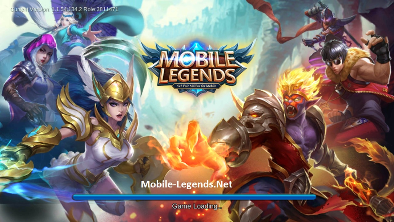 6 Hero Mobile Legends yang Patut Kamu Banned Pada Patch