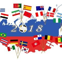 Autokorso zur WM: Was ist erlaubt und was nicht?