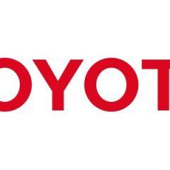 Toyota Hybridabsatz in Europa klettert auf neuen Rekordwert