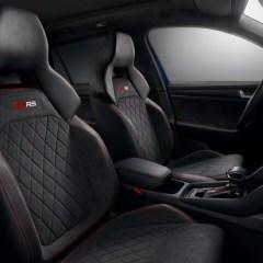 Der neue SKODA KODIAQ RS: Sportlichkeit, Alltagskomfort und großzügiges Platzangebot