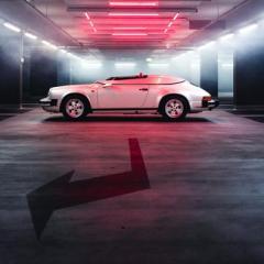 Hinter den Kulissen: Prototypenbau bei Porsche