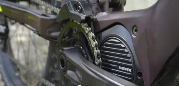 Diebstahl: Das sollten E-Bike-Besitzer wissen