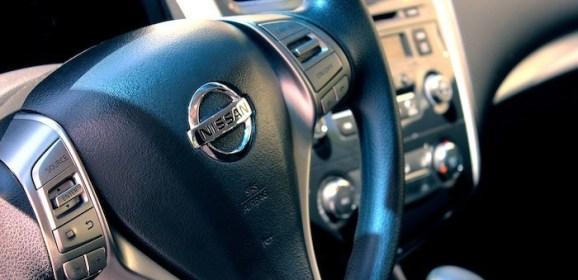 Mit diesen Tricks und Tipps kann man sein Auto an den Mann bringen
