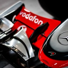 Darum ist Mercedes in der Formel 1 seit Jahren so erfolgreich
