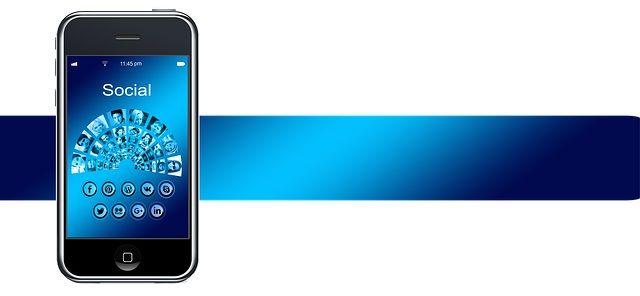 遠傳電信門號0955382 - 臺灣電信公司手機行動電話號碼查詢