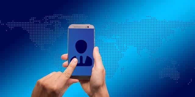 0971電話門號開頭 - 臺灣電信公司手機行動電話號碼查詢
