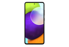 Samsung Galaxy A52 Price in Bangladesh & Full Specifications