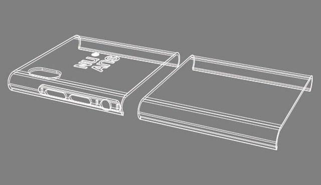 Обзор смартфона NUANS NEO Reloaded
