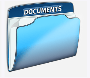 eases sending many documents