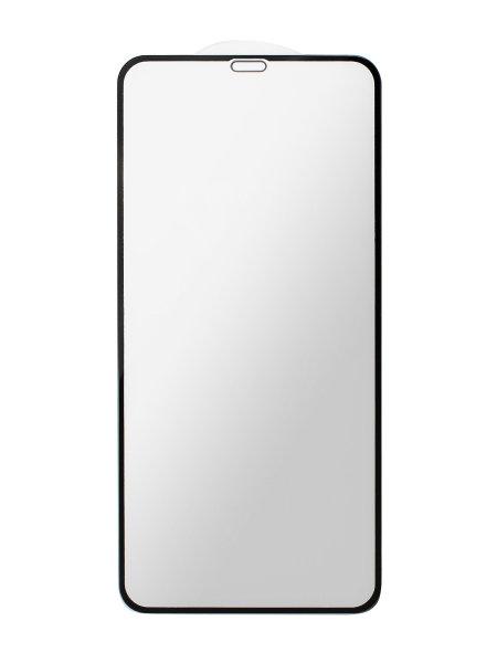 Защитное стекло 5D iPhone Xs MAX | iPhone 11 Pro Max
