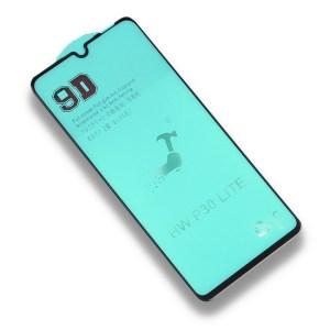Пленка PET для Huawei P30 lite