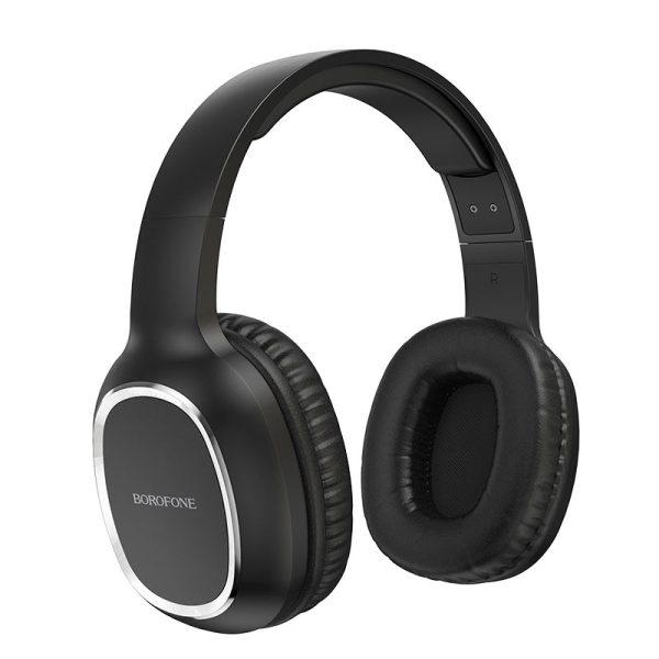 Borofone B09 черные