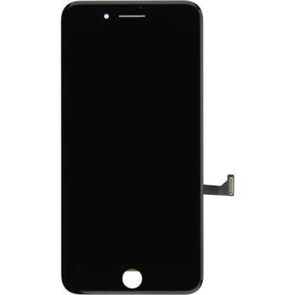 Дисплей для iPhone 7 High copy черный