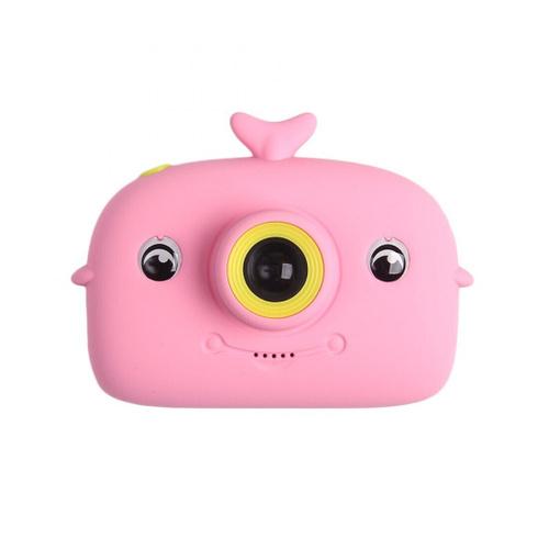 Фотоаппарат детский Expresstechno Кит Digital Camera X12