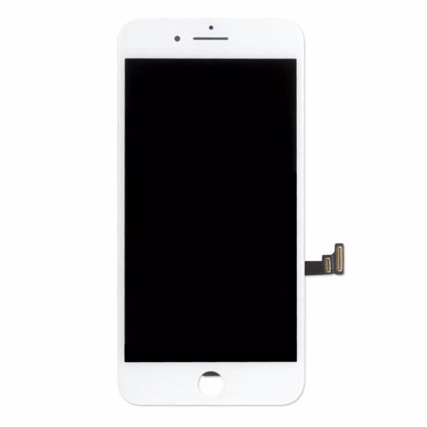 Дисплей для iPhone 7 High copy белый