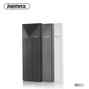 аккумулятор Remax RPP-54 Thoway Series 5000 mAh