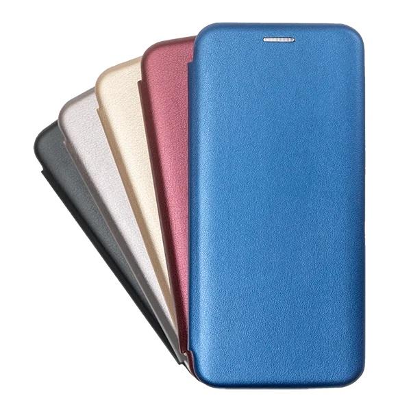 Чехол-книжка Fashion Case для Nokia 3.2