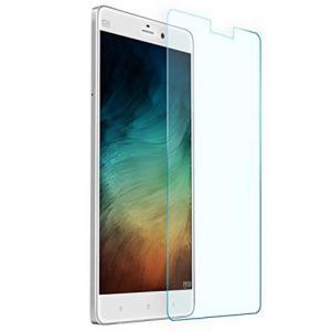 Защитное стекло 2D прозрачное для Xiaomi Redmi 6/6A