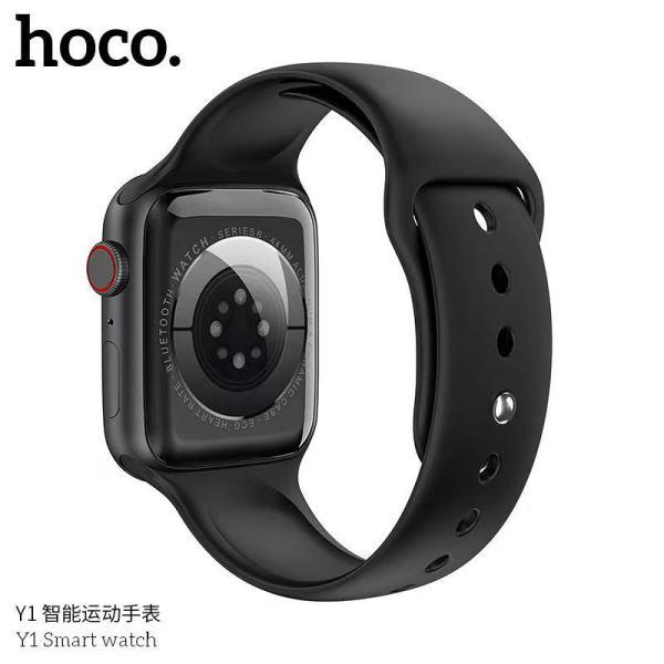 Смарт-часы HOCO Y1