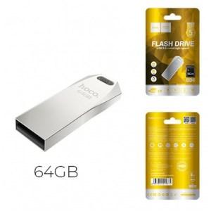 "USB флеш-накопитель ""UD4 Intelligent"" USB2.0 64 Gb"