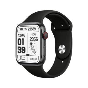Смарт-часы X22 smart watch