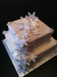 Torte-2Stock-Winter