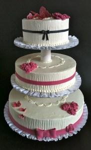 Torte-3Stock-Koenigin-Luisa-altrosa