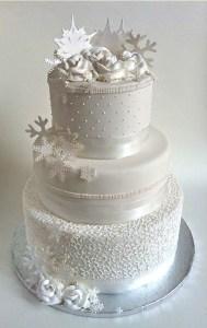 Torte-3Stock-Winter1
