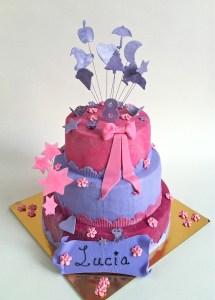 Torte-3Stock-girls-birthday