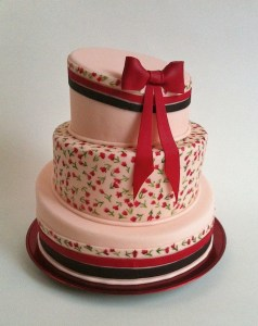 Torte-3Stock-topsyturvy3