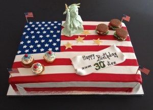 Torte-America1